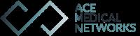 AMN Medical Networks